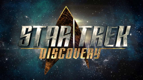 'Star Trek: Discovery' Theme Pays Tribute To The Past While Looking To The Future