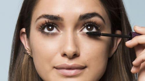 10 Natural Eye Makeup Tutorials