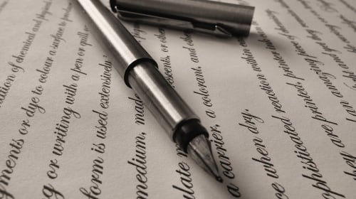 Streamline Your Writing by Eliminating These 10 Useless Words and Phrases
