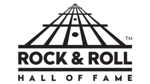 Bands That Should Be Nominated For the Rock & Roll Hall of Fame Part I