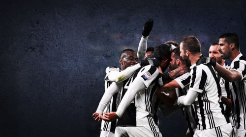 Best Soccer Documentaries on Netflix