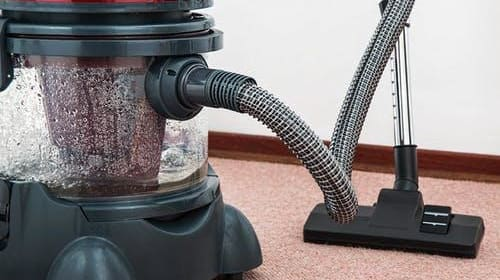 7 Amazing Marketing Tips for Your Carpet Cleaning Business