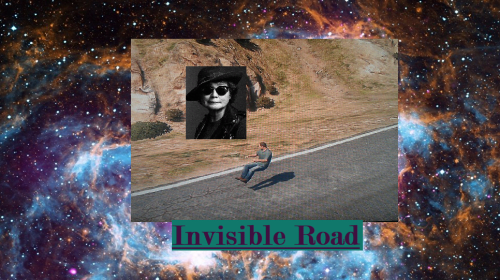 Invisible Road