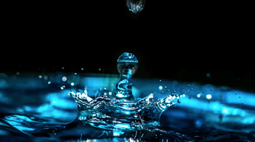 Do You Want to Be Healthy? Drink Water!