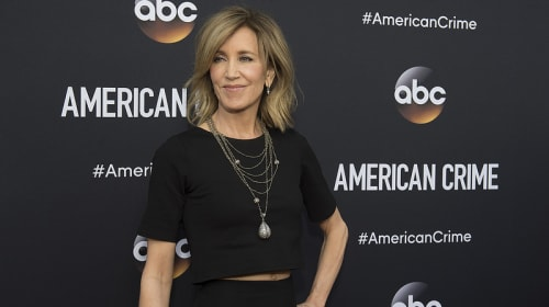 Reason First: Forget About Felicity Huffman and Lori Loughlin, Free Up the Schools