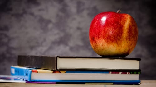 The Importance of Furthering Your Education