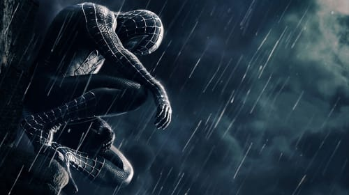 5 Suits Spider-Man Could Wear in the MCU