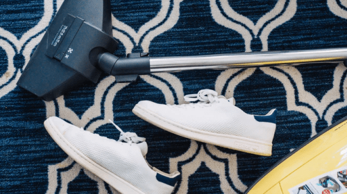 6 Easy Ideas for a Low Cost and  Highly Profitable Carpet Cleaning Business