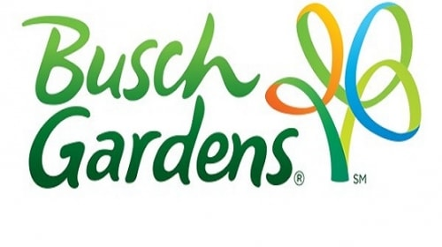 Top 5 Things to Do at Busch Gardens