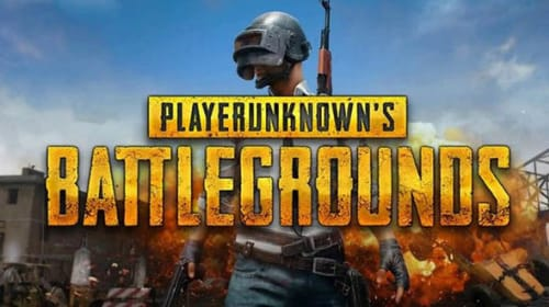 Can 'PUBG' Be Successful on Xbox One?