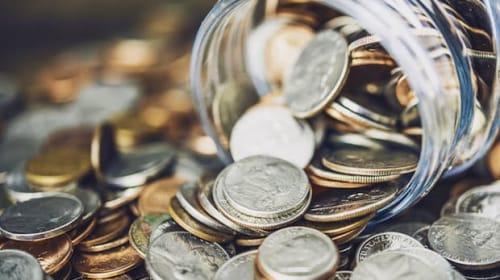 How I Made $3,000+ Extra a Month!