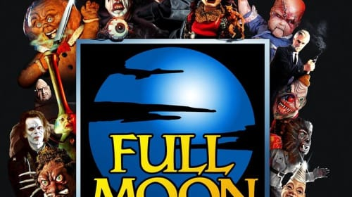 The Age of Scary Puppets and Dolls: Why Full Moon Deserves Their Streaming Service
