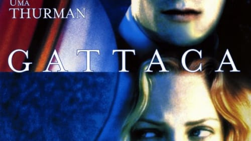 'Gattaca' Has a Problem With Genetic Engineering, but Why?