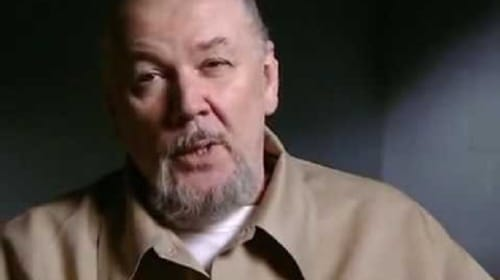 Richard Kuklinski: The Worst Serial Killer You've Never Heard Of