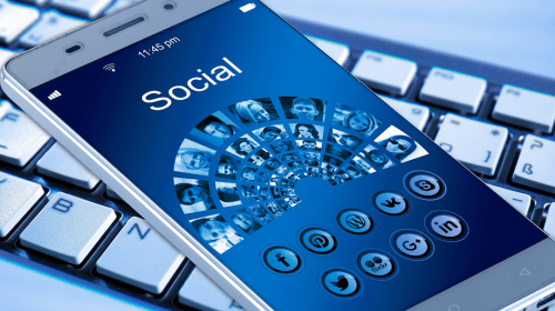 Is Social Media Dangerous?