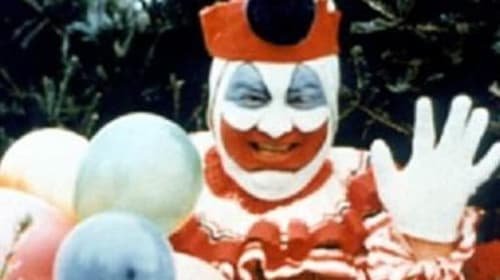 John Wayne Gacy—No Single Thing Made Him a Killer