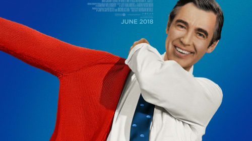 'Won't You Be My Neighbor?' A Review