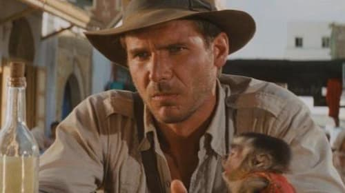 Reboots, Why'd it Have to be Reboots?: 10 Actors Who Could Play the New Indiana Jones
