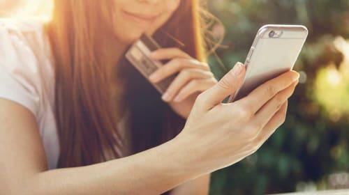 The Smartphone Future