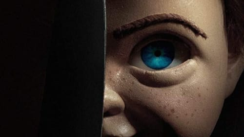 Why the 'Child's Play' Reboot Is Completely Unnecessary