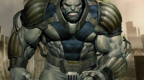 X-Men Apocalypse: Oscar Isaac Talks About the Costume and Powers of En Sabah Nur!