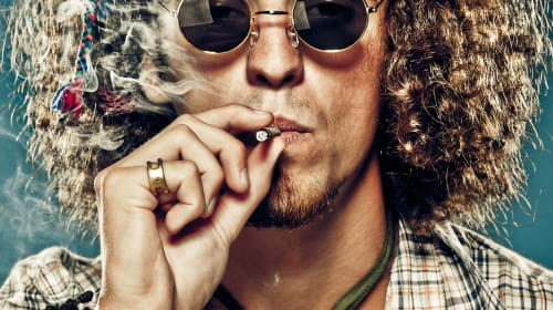 Do You Have a Weed Addiction?