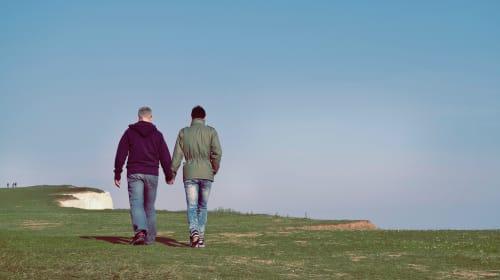 Guardianship: A Solution for Same-Sex Parents Battling For Parental Rights
