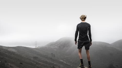 These 3 Traits Will Make You Unstoppable