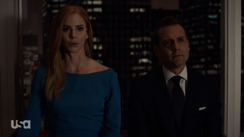 "'Suits': S09.E06. ""Whatever It Takes"""