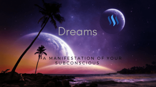 The Subconscious Mind Within Dreams