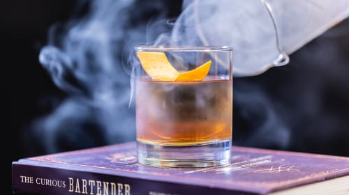 Best Brandy Cocktail Recipes Everyone Should Know