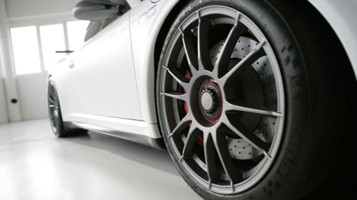Best Aftermarket Wheels for Your Car