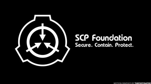 15 Of The Most Dangerous S.C.P.'s