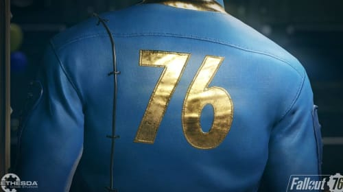 10 Things to Visit Featured in 'Fallout 76'