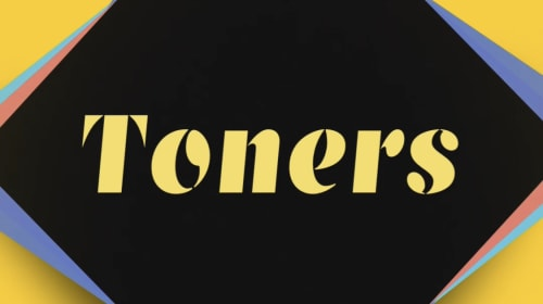 High End Skin Toners