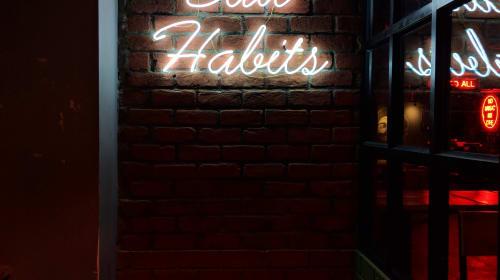 Life of an Addict (Pt. 3)