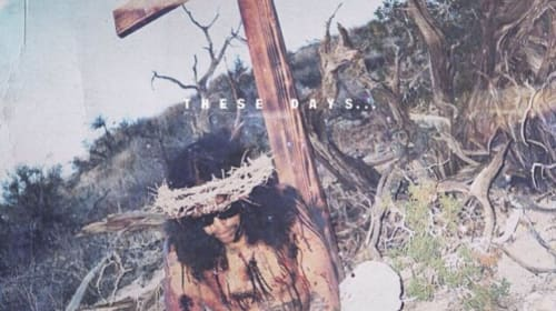 Top Dawg Ent Leads the new age of Western Philosophy—Ab-Soul