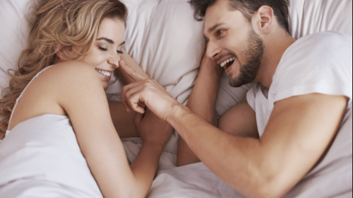 Where to Get Laid? Here Are Some 'Get Laid Guaranteed' Options