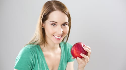 Simple Ways For Teachers To Improve Their Health