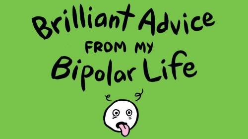 Bipolar Penpals