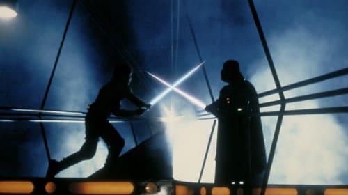 'Star Wars' Movie Timeline for Beginners