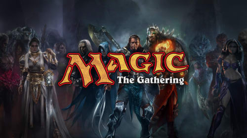 The 10 Best Magic: The Gathering Packs Currently Being Sold