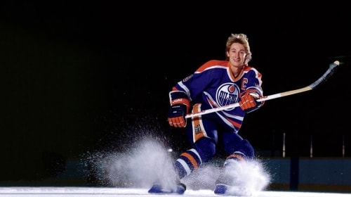 The Most Lopsided NHL Trades in History