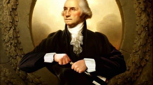 10 Famous Politicians Who Were Alcoholics