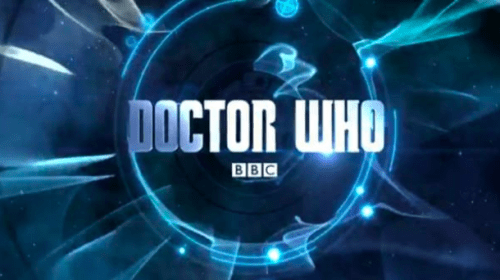 Doctor Who Series 9 First Teaser Trailer!