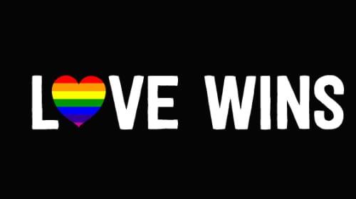 LGBT+ Community & LGBT+ & Women vs Cis-Hetero (Conservative) Men