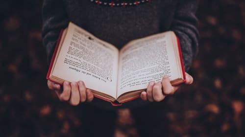 Best Books on Overcoming Anxiety to Read
