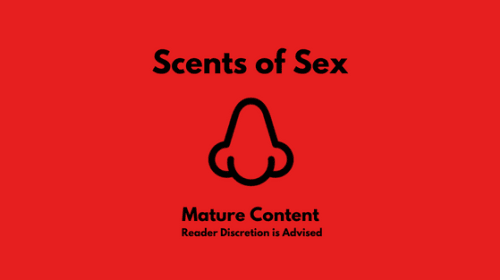 Scents of Sex