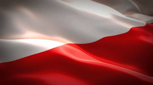 5 Reasons Why Polish Is a Great Language to Learn
