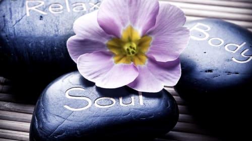 Free Massages